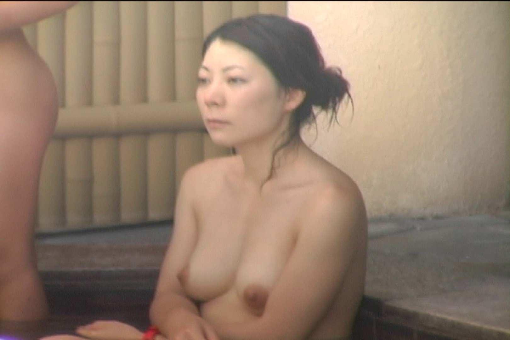 Aquaな露天風呂Vol.533 盗撮シリーズ   露天風呂編  103PIX 55