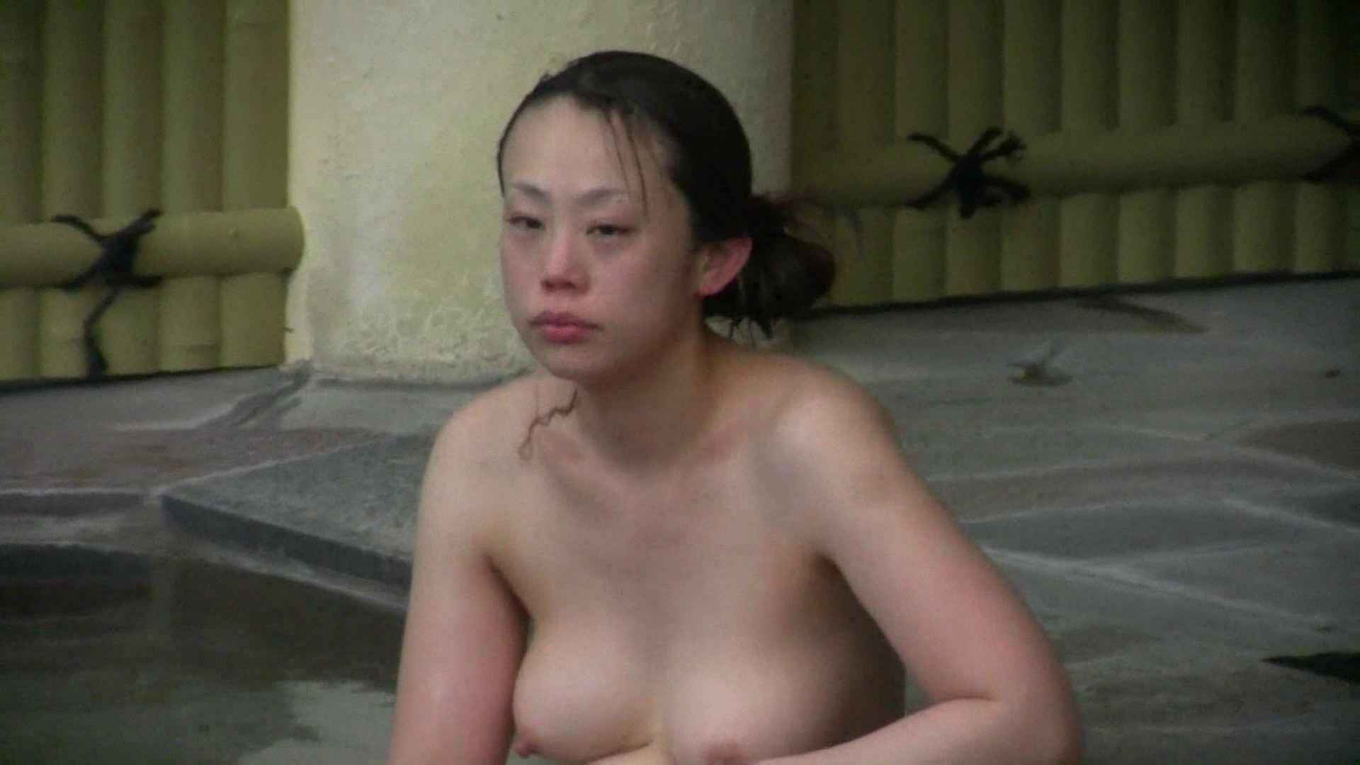 Aquaな露天風呂Vol.540 露天風呂編 | 盗撮シリーズ  94PIX 1