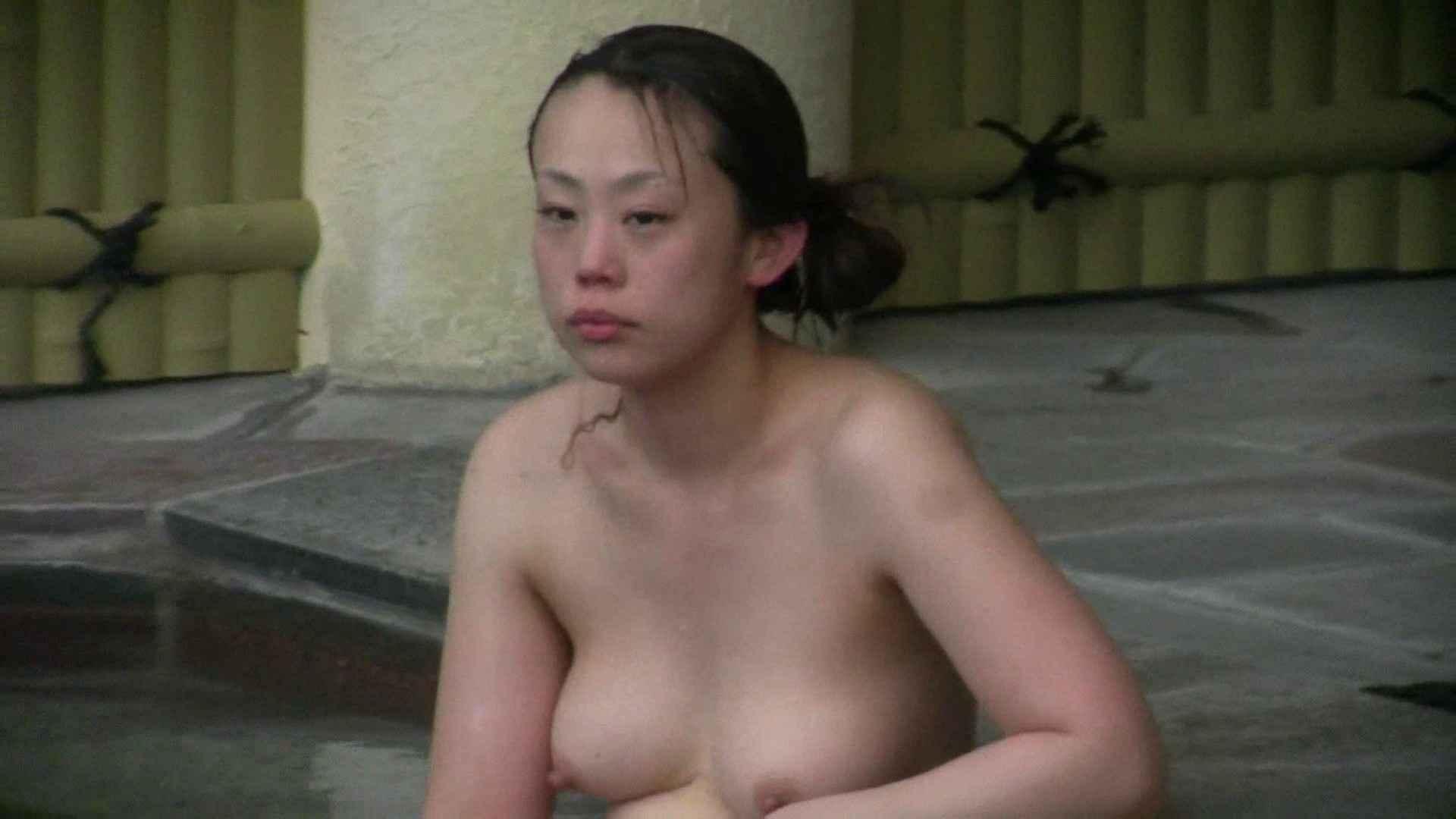 Aquaな露天風呂Vol.540 露天風呂編  94PIX 2