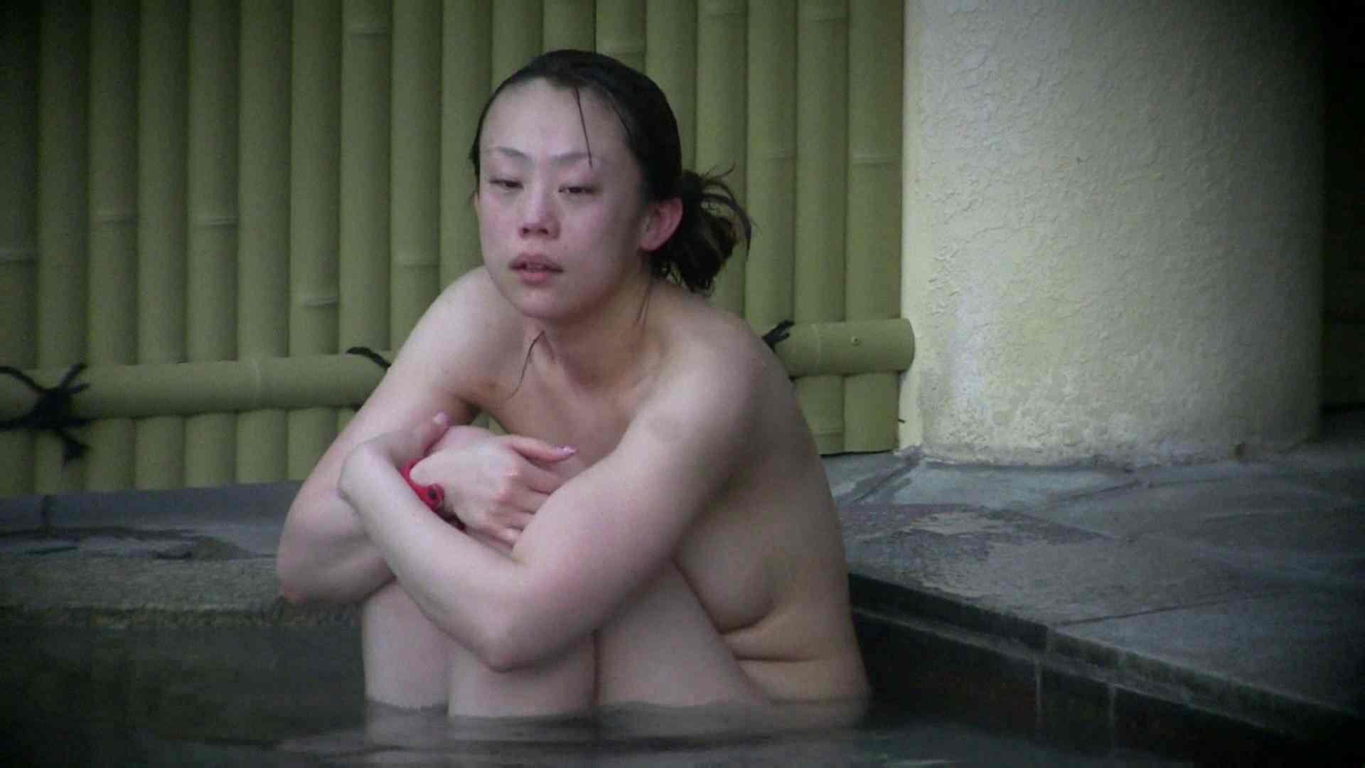 Aquaな露天風呂Vol.540 露天風呂編 | 盗撮シリーズ  94PIX 7