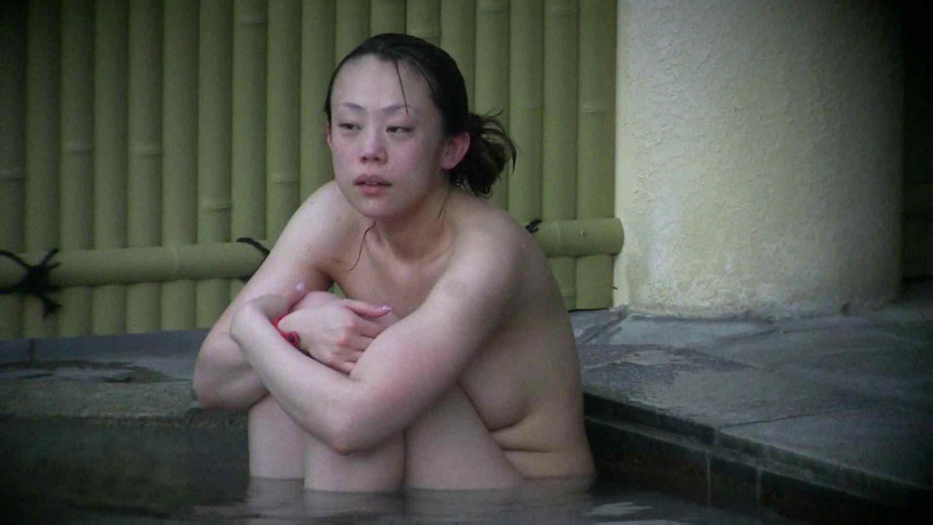 Aquaな露天風呂Vol.540 露天風呂編  94PIX 8