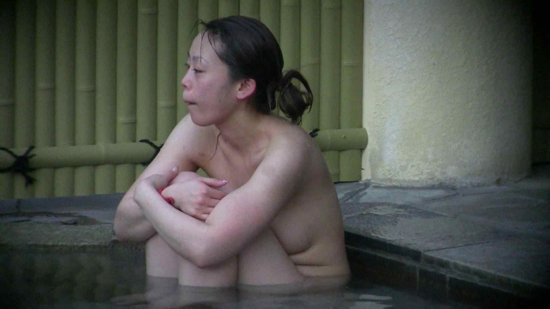 Aquaな露天風呂Vol.540 露天風呂編 | 盗撮シリーズ  94PIX 11