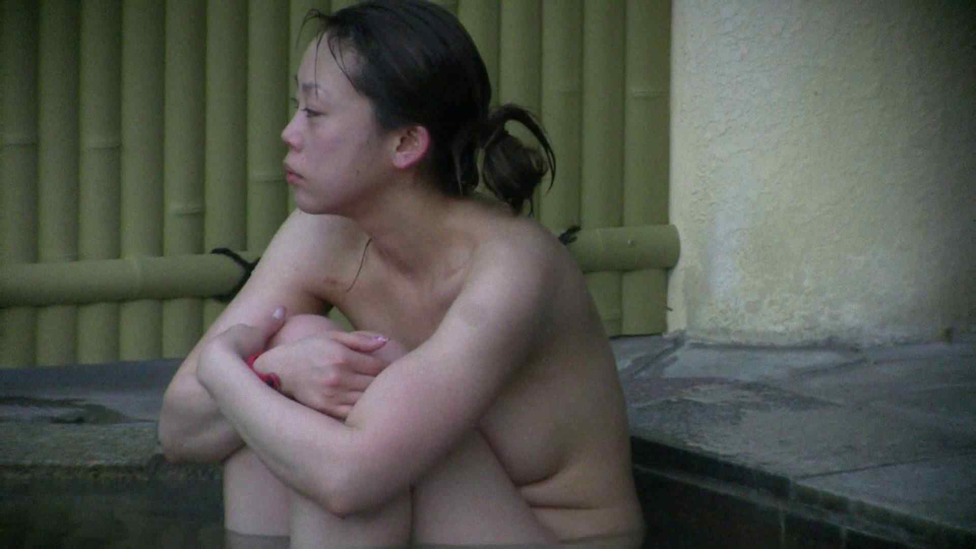 Aquaな露天風呂Vol.540 露天風呂編  94PIX 22