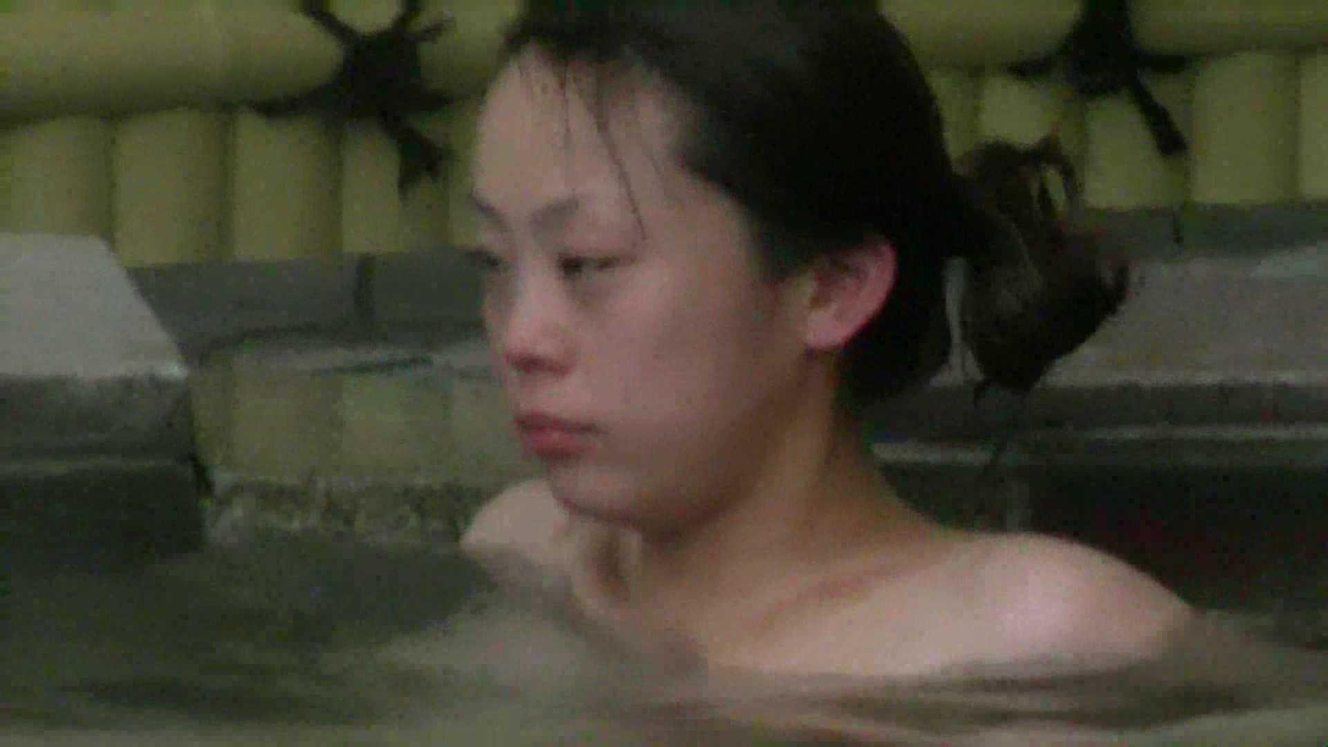 Aquaな露天風呂Vol.540 露天風呂編 | 盗撮シリーズ  94PIX 47