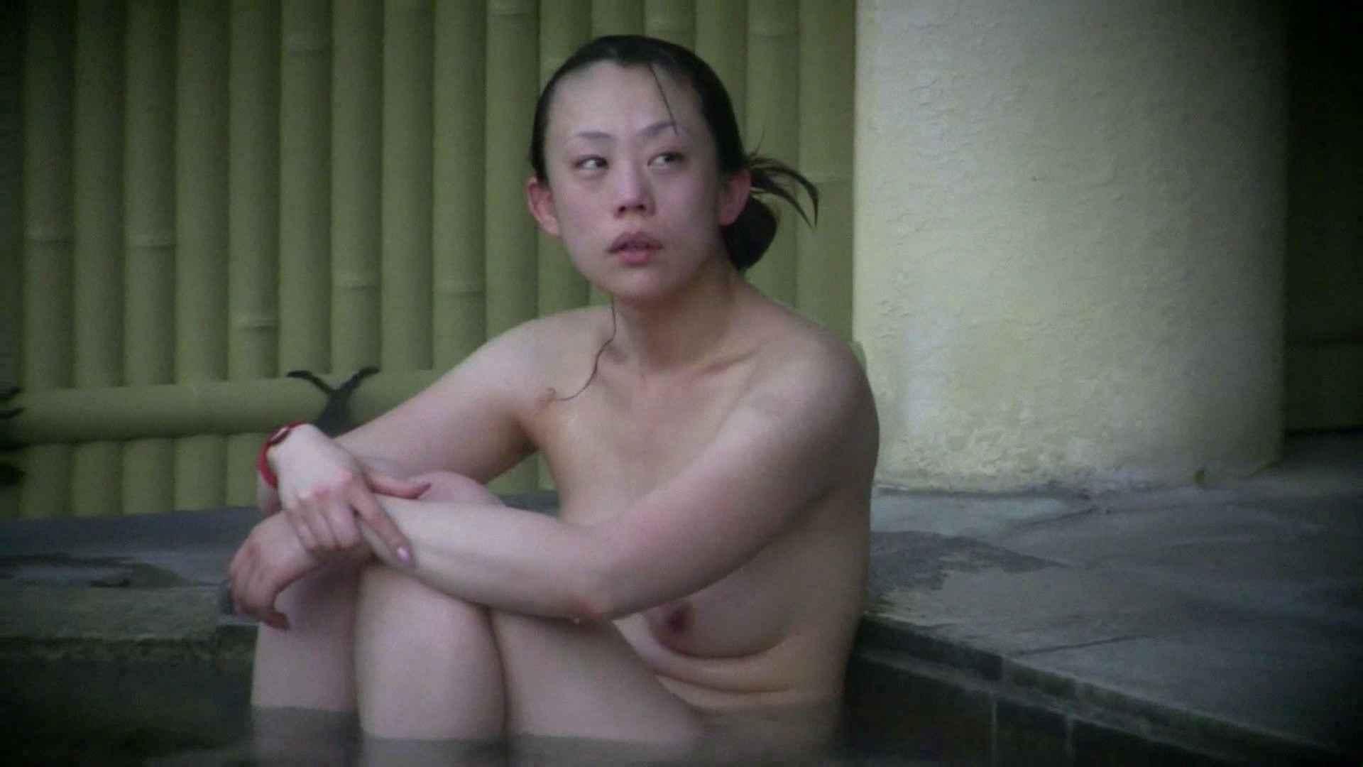 Aquaな露天風呂Vol.540 露天風呂編  94PIX 76