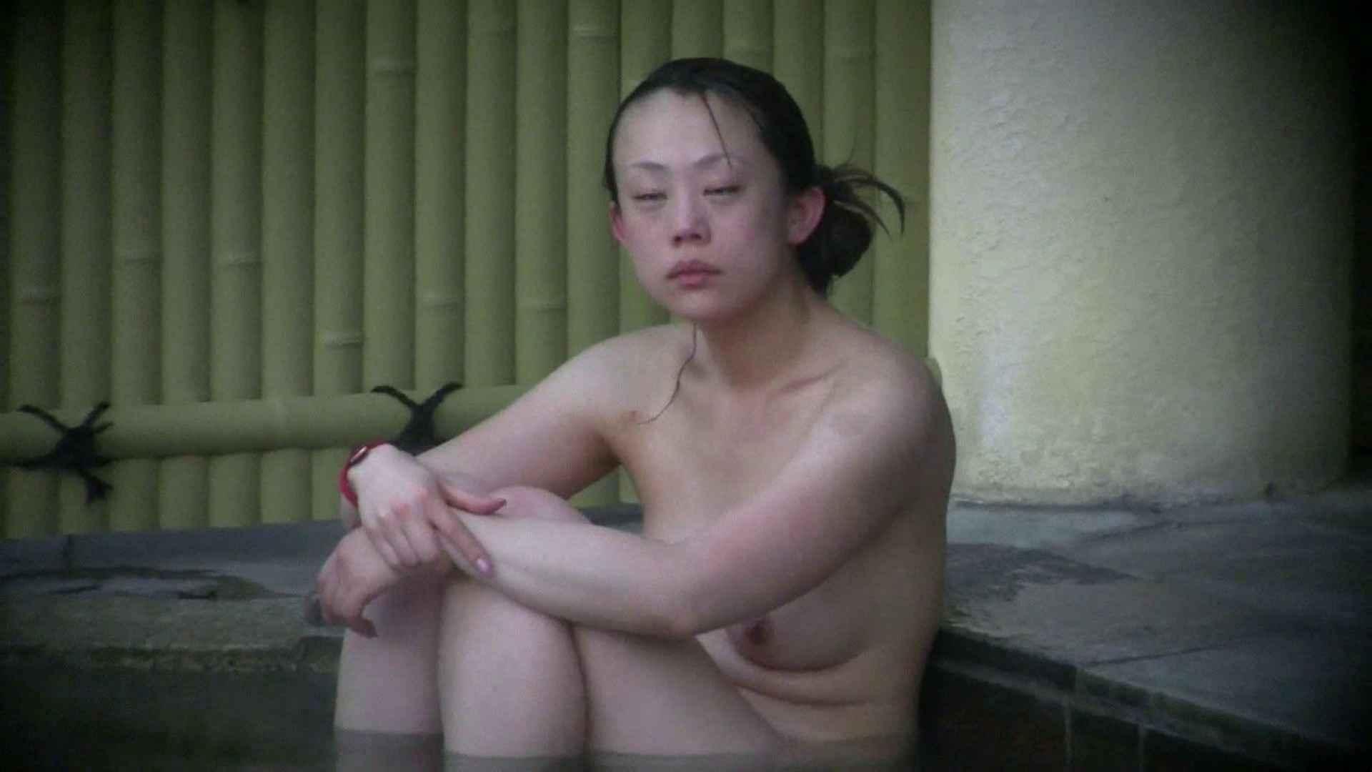 Aquaな露天風呂Vol.540 露天風呂編 | 盗撮シリーズ  94PIX 85