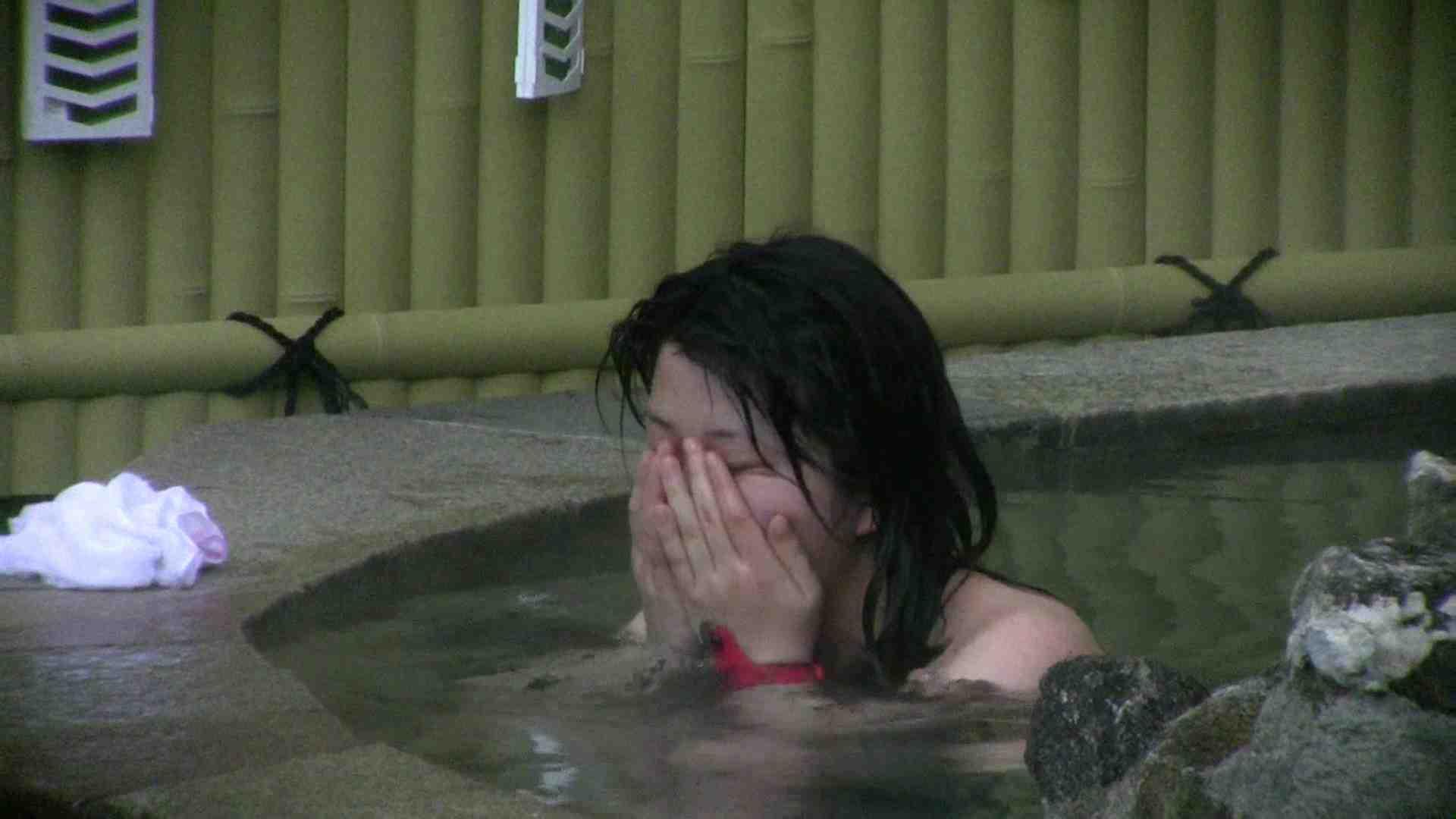 Aquaな露天風呂Vol.541 露天風呂編 | 盗撮シリーズ  88PIX 11