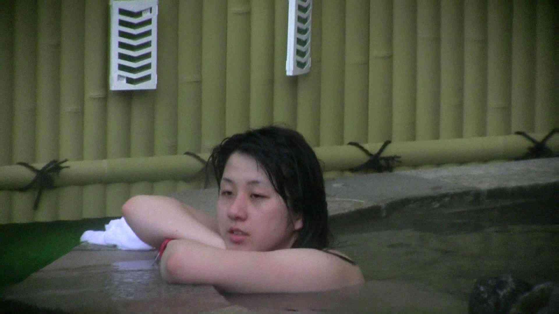 Aquaな露天風呂Vol.541 露天風呂編 | 盗撮シリーズ  88PIX 27