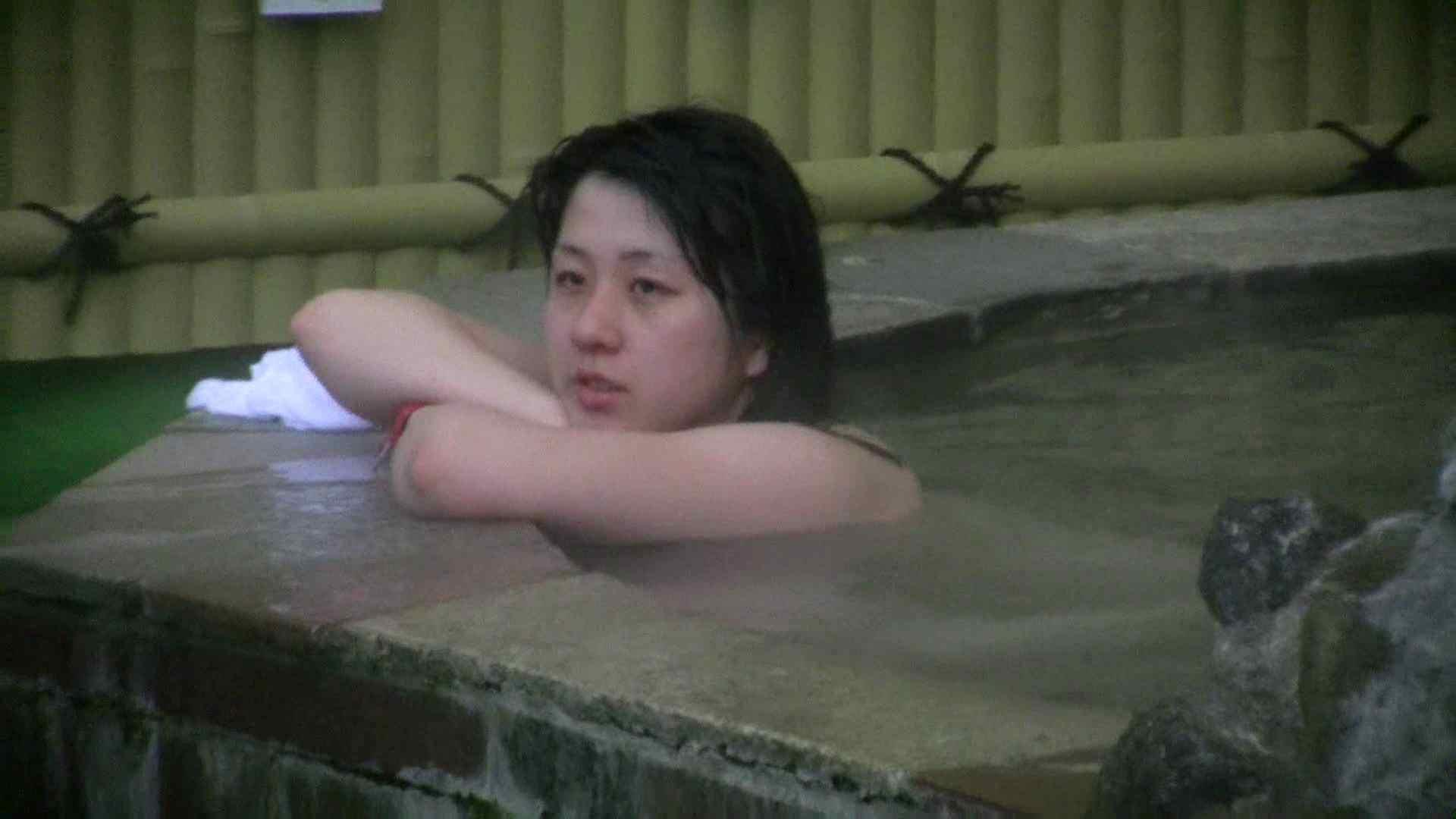 Aquaな露天風呂Vol.541 露天風呂編  88PIX 28