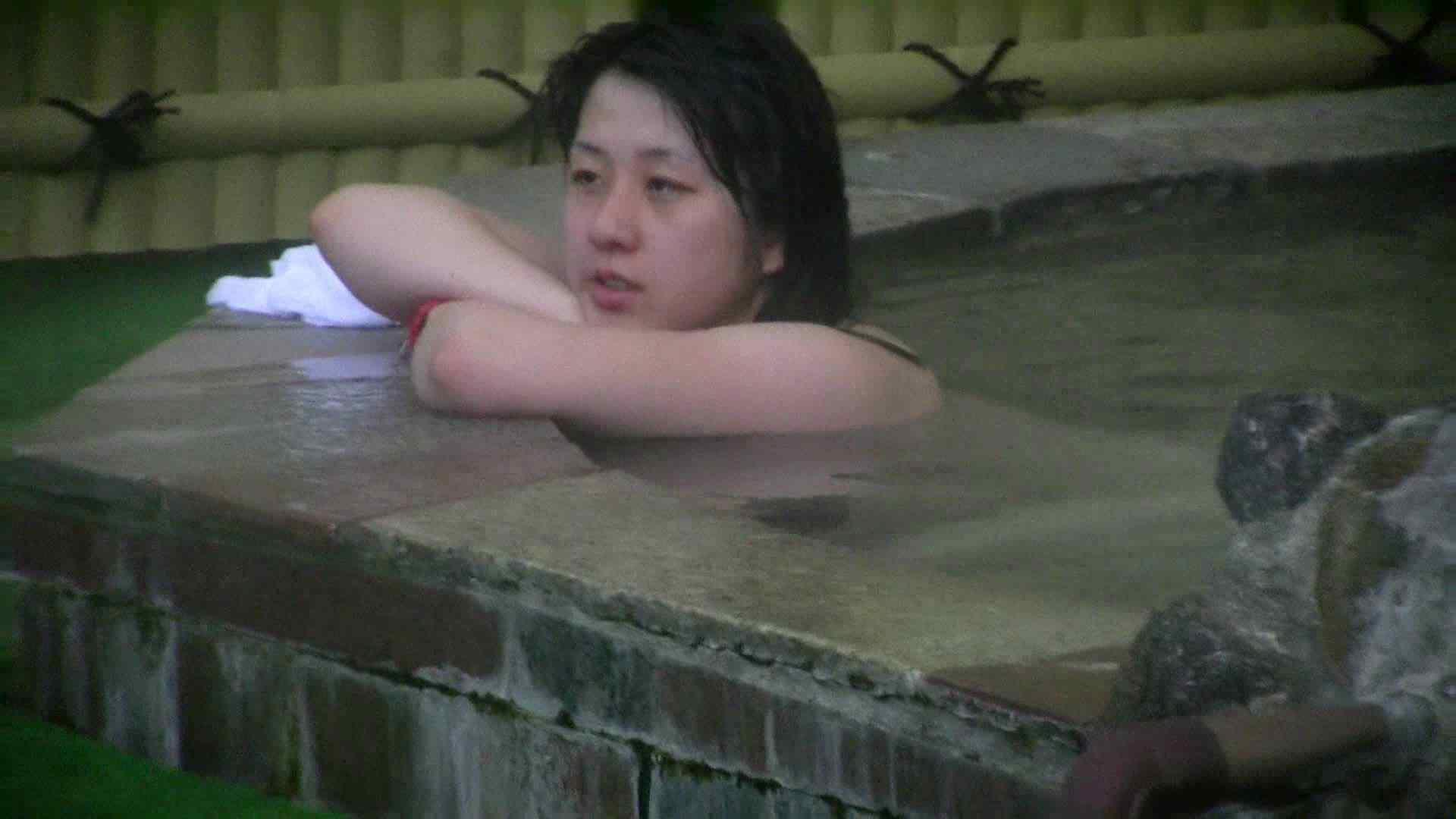 Aquaな露天風呂Vol.541 露天風呂編  88PIX 30