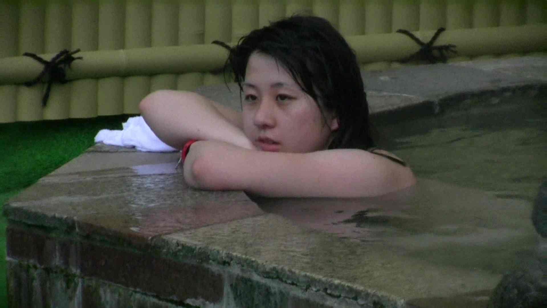 Aquaな露天風呂Vol.541 露天風呂編 | 盗撮シリーズ  88PIX 39