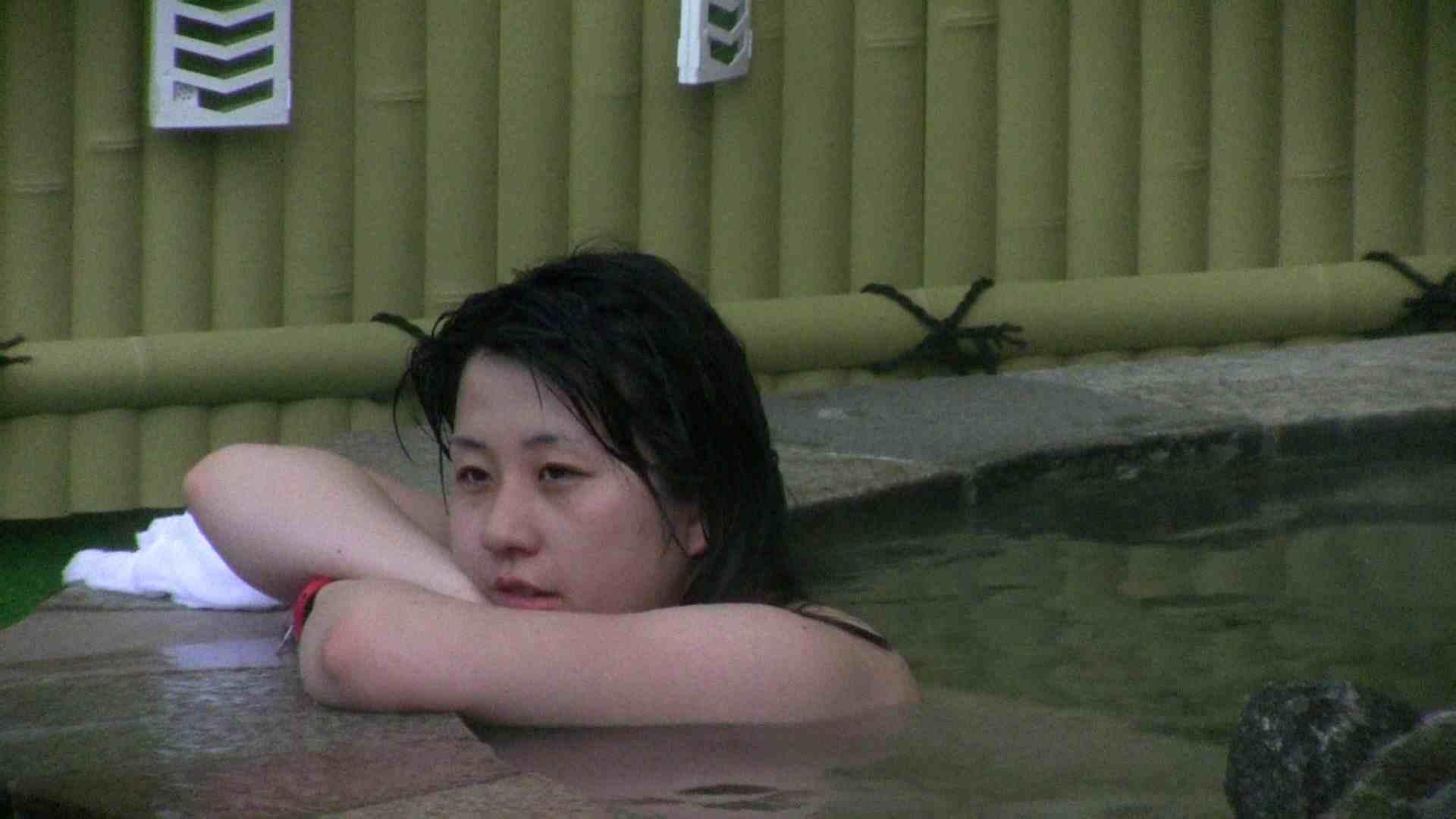 Aquaな露天風呂Vol.541 露天風呂編 | 盗撮シリーズ  88PIX 45
