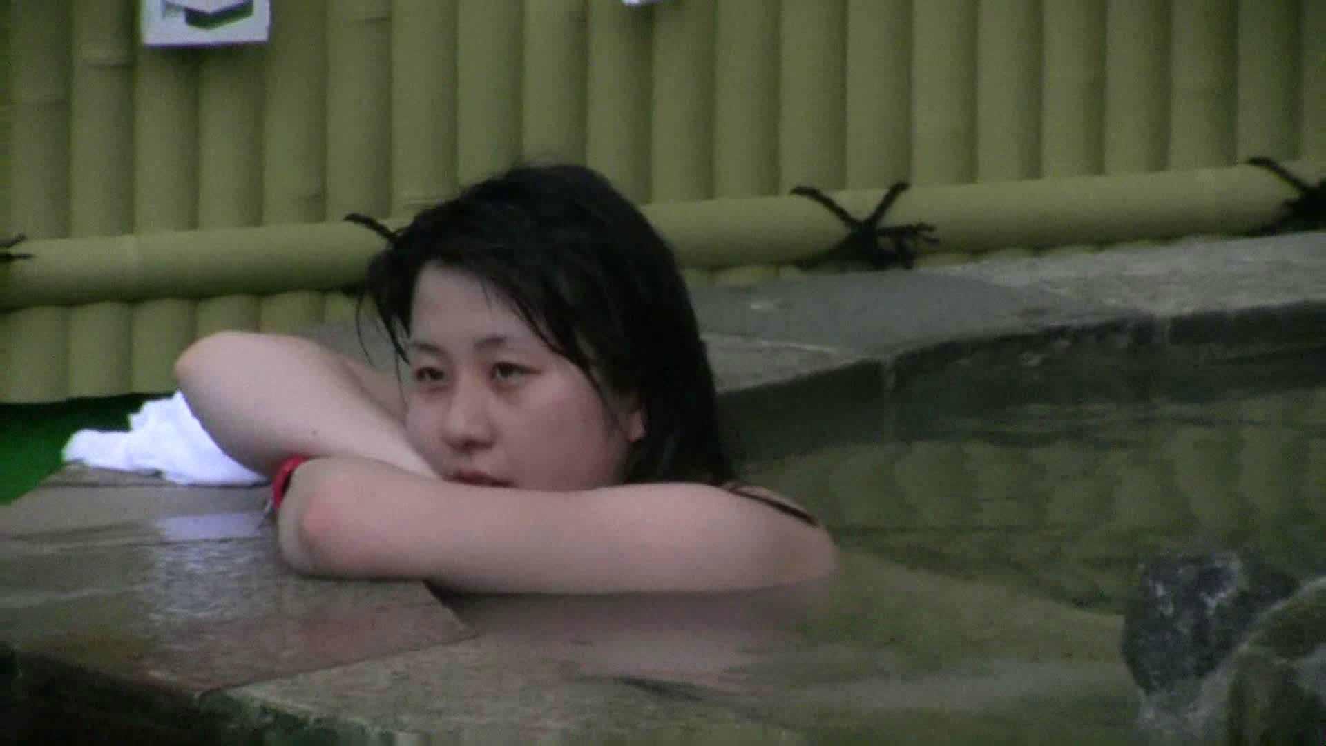 Aquaな露天風呂Vol.541 露天風呂編  88PIX 56