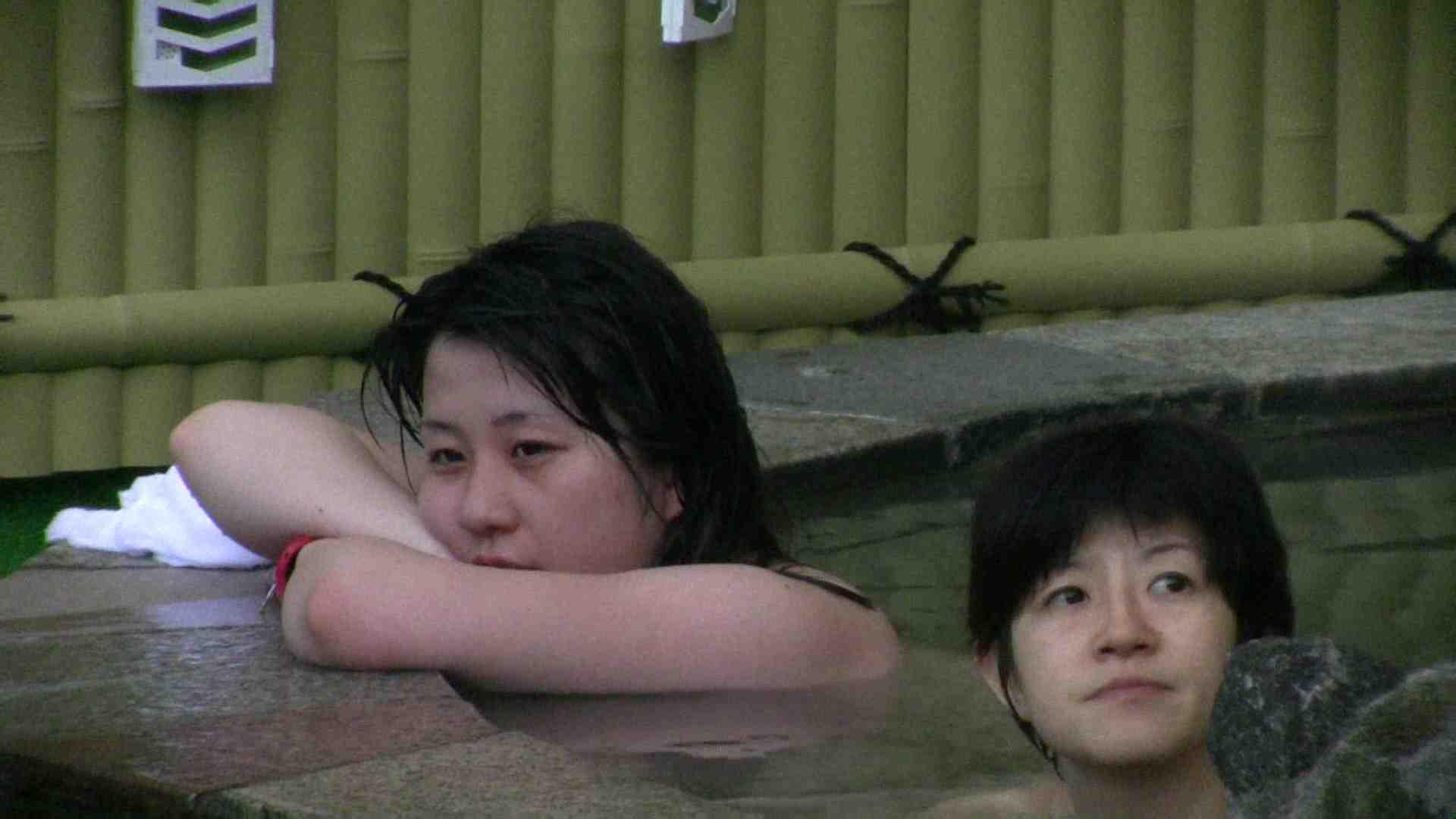 Aquaな露天風呂Vol.541 露天風呂編 | 盗撮シリーズ  88PIX 67