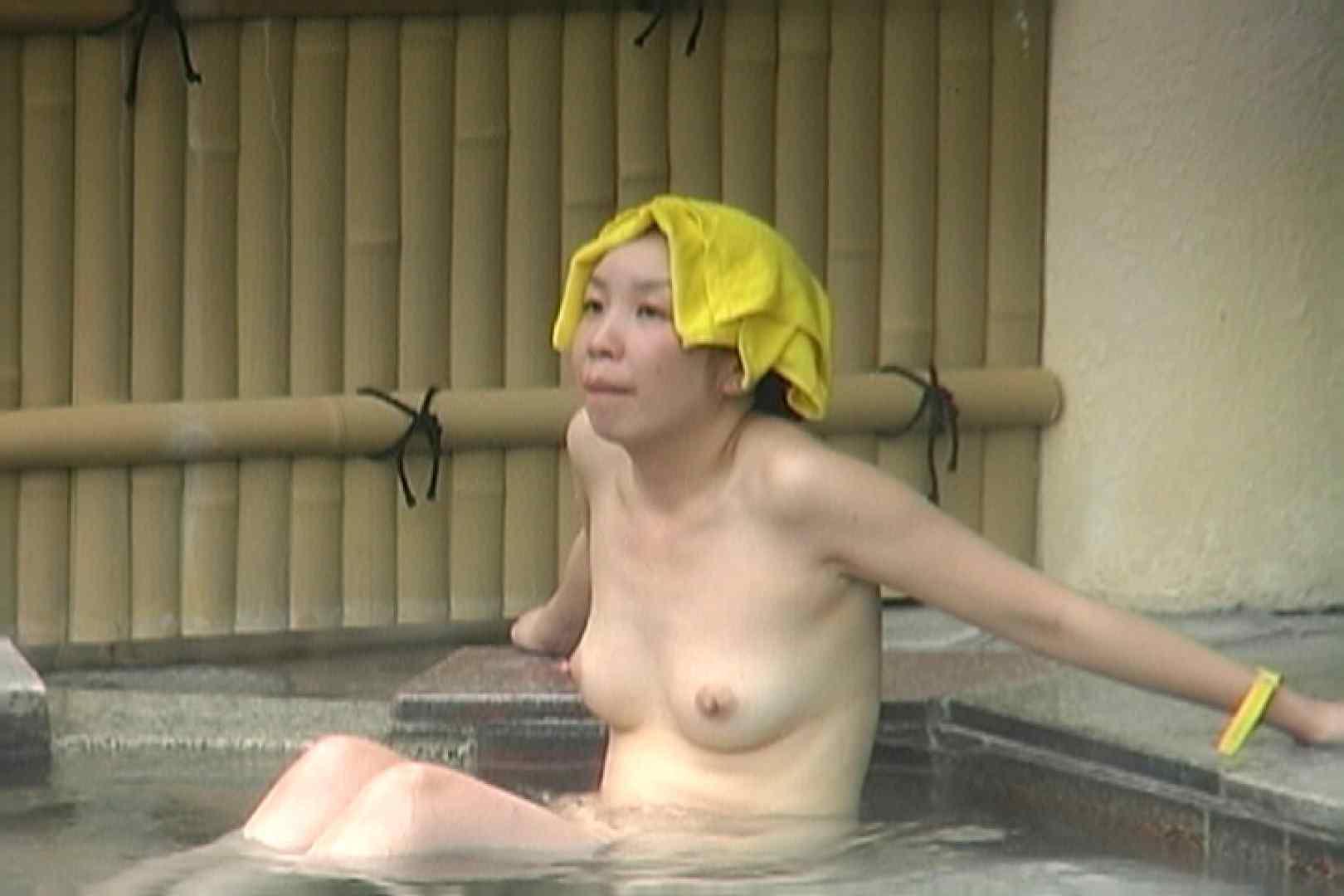 Aquaな露天風呂Vol.542 露天風呂編 | 盗撮シリーズ  113PIX 1