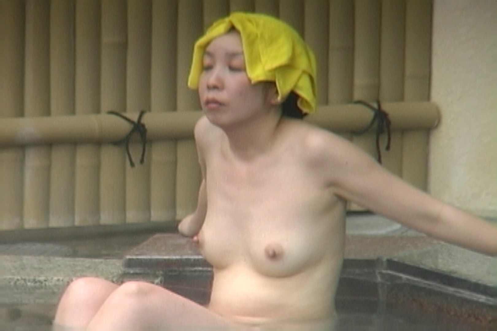 Aquaな露天風呂Vol.542 露天風呂編 | 盗撮シリーズ  113PIX 43