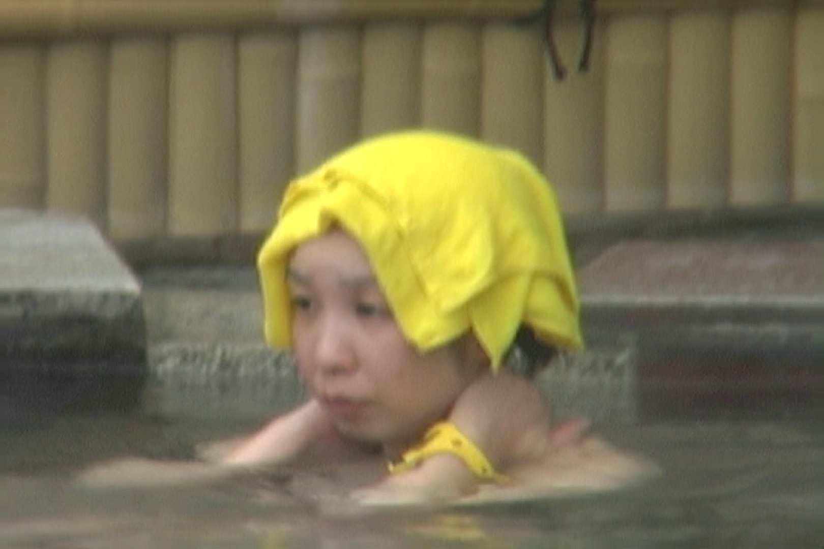 Aquaな露天風呂Vol.542 露天風呂編 | 盗撮シリーズ  113PIX 93