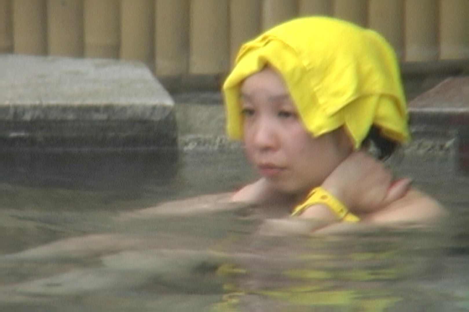 Aquaな露天風呂Vol.542 露天風呂編  113PIX 94