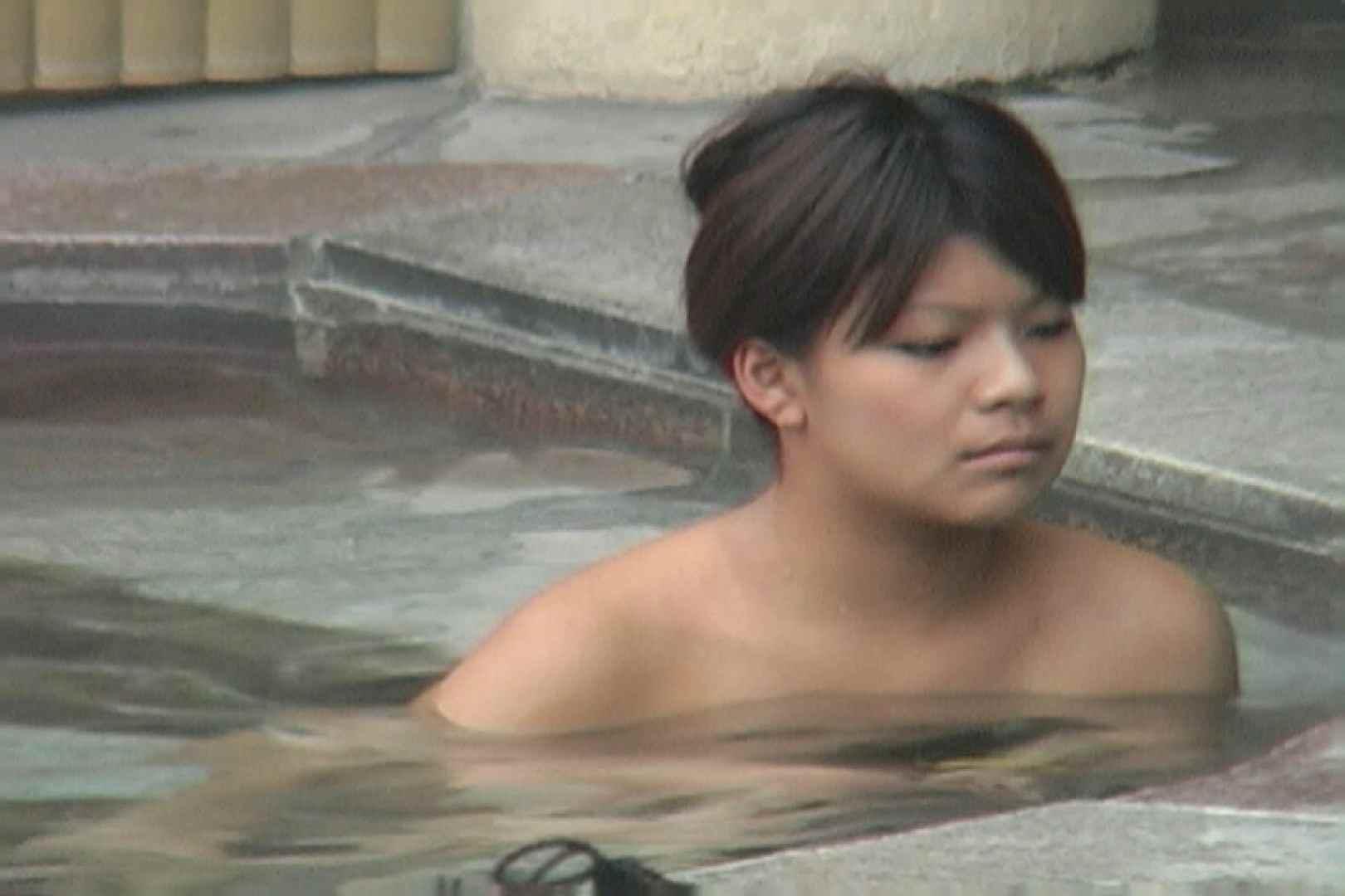 Aquaな露天風呂Vol.544 盗撮シリーズ   露天風呂編  80PIX 31