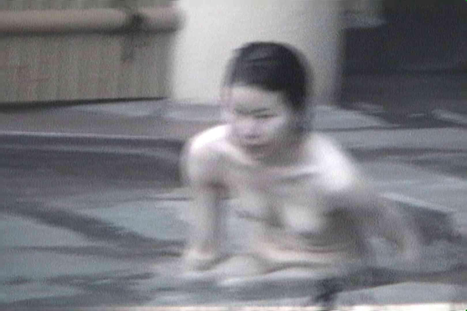 Aquaな露天風呂Vol.556 露天風呂編 | 盗撮シリーズ  99PIX 5