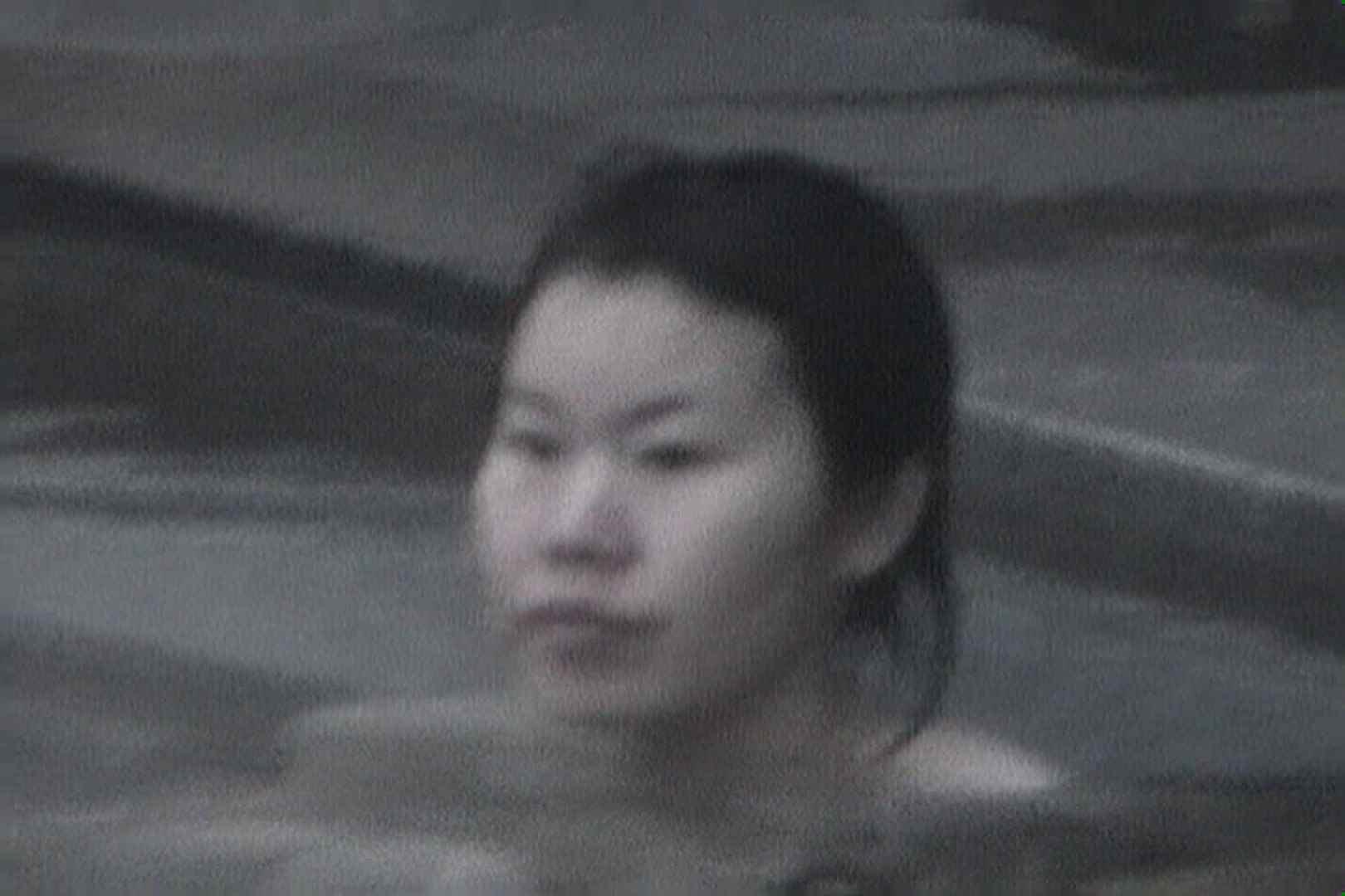 Aquaな露天風呂Vol.556 露天風呂編 | 盗撮シリーズ  99PIX 7