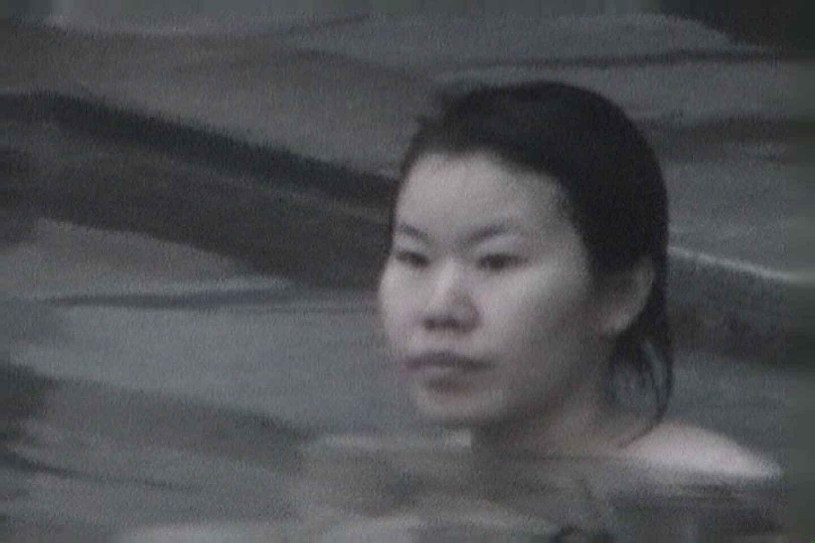 Aquaな露天風呂Vol.556 露天風呂編 | 盗撮シリーズ  99PIX 9