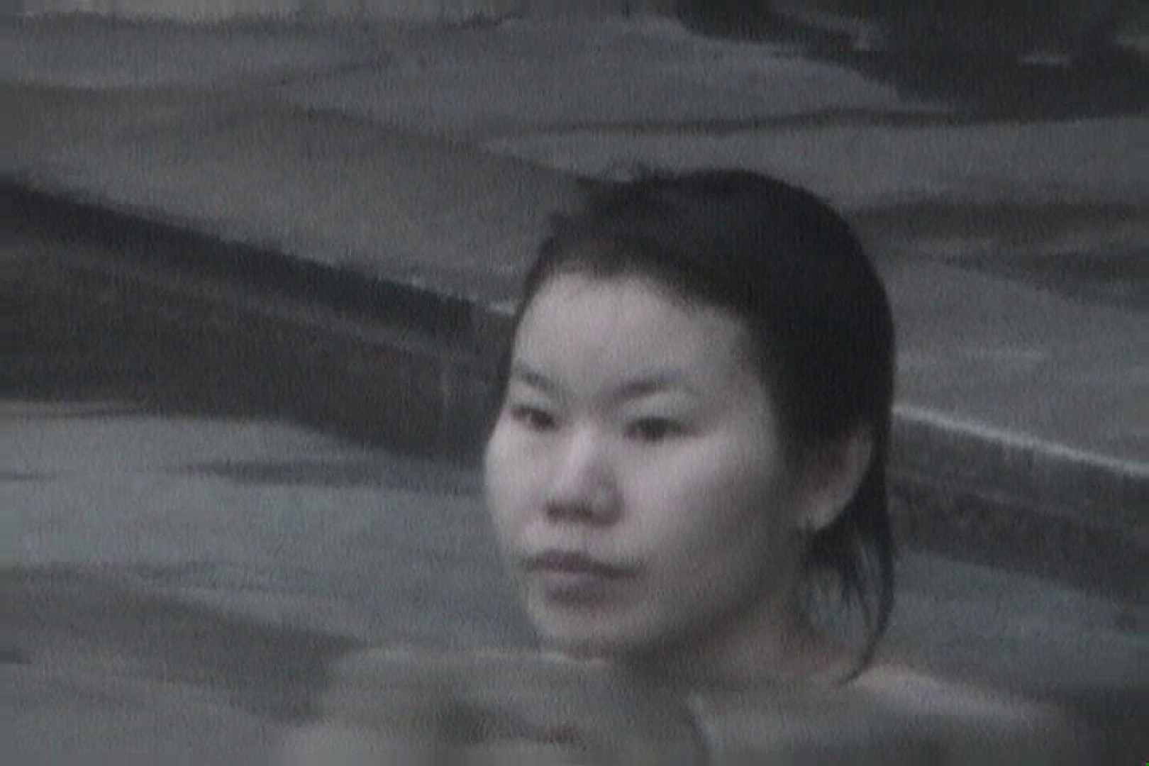 Aquaな露天風呂Vol.556 露天風呂編 | 盗撮シリーズ  99PIX 11
