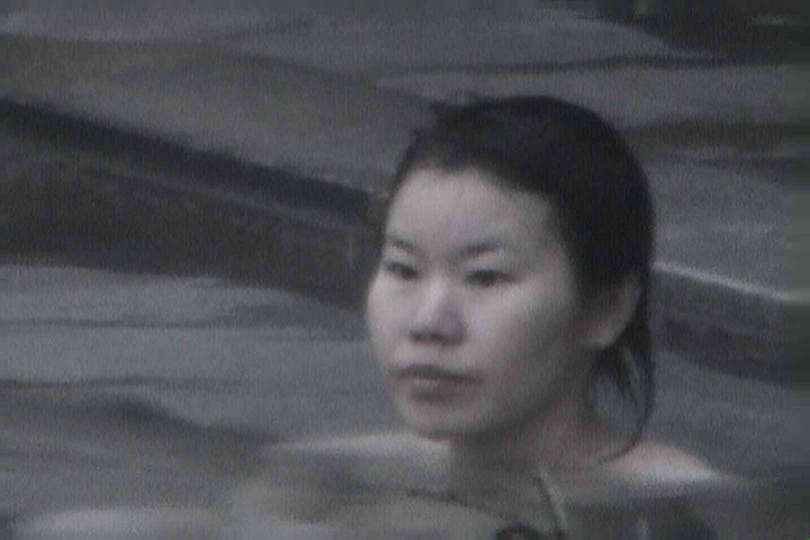 Aquaな露天風呂Vol.556 露天風呂編  99PIX 12