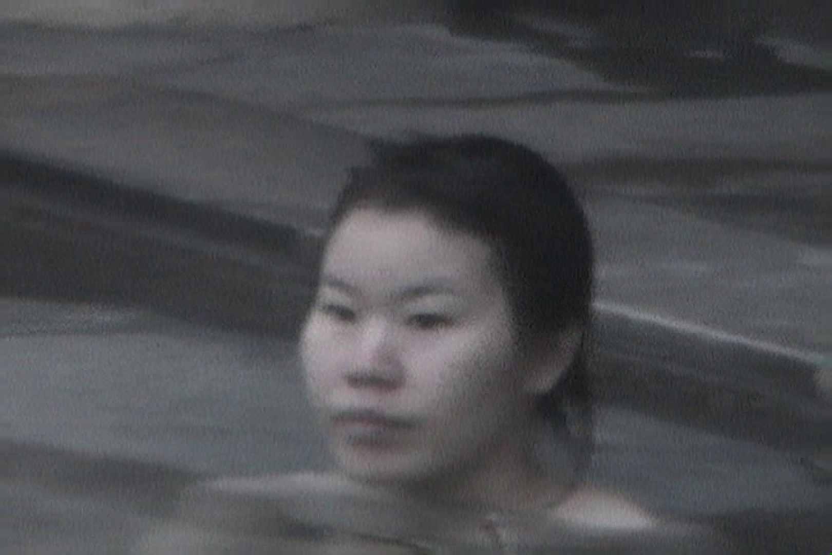 Aquaな露天風呂Vol.556 露天風呂編  99PIX 14