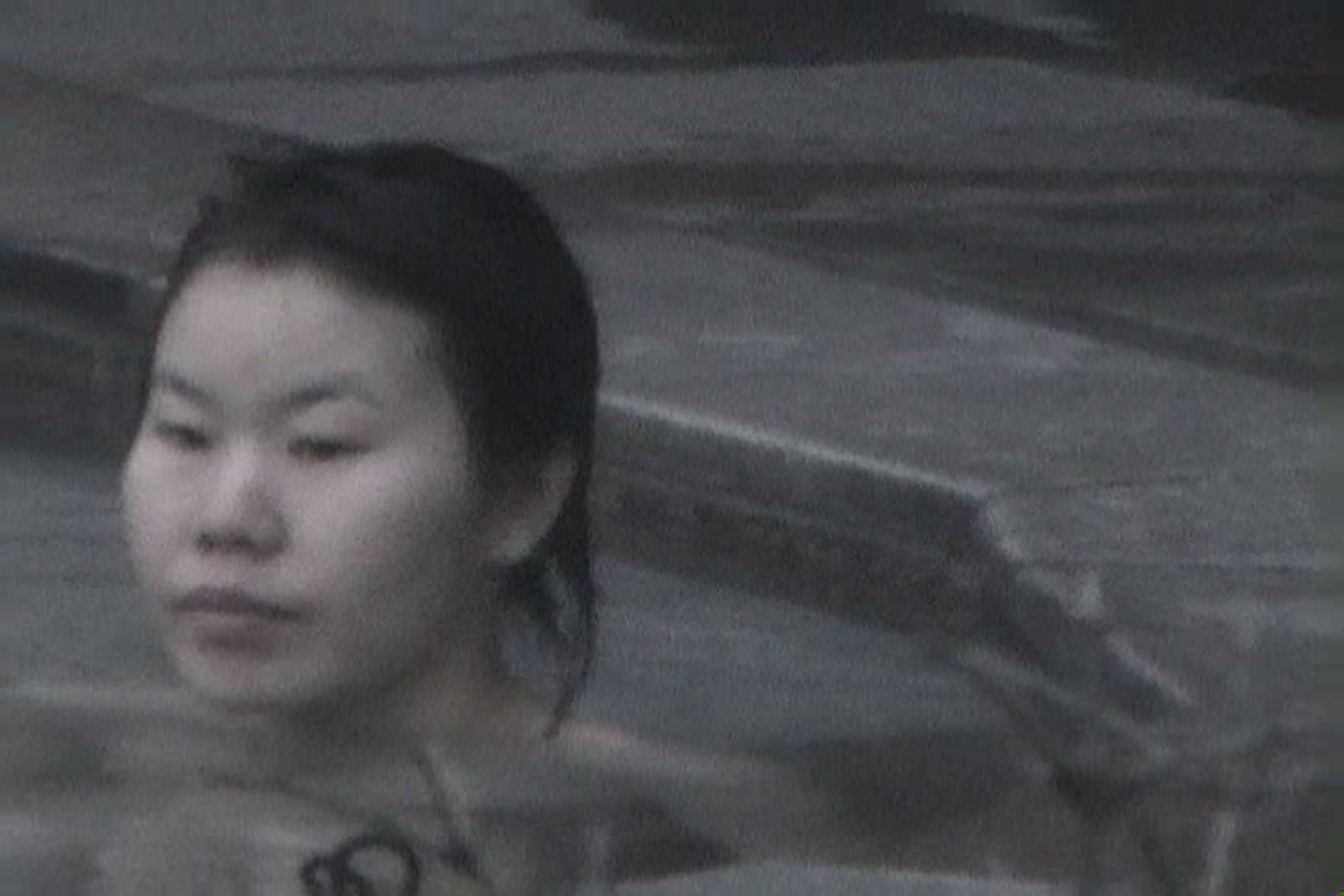 Aquaな露天風呂Vol.556 露天風呂編  99PIX 20