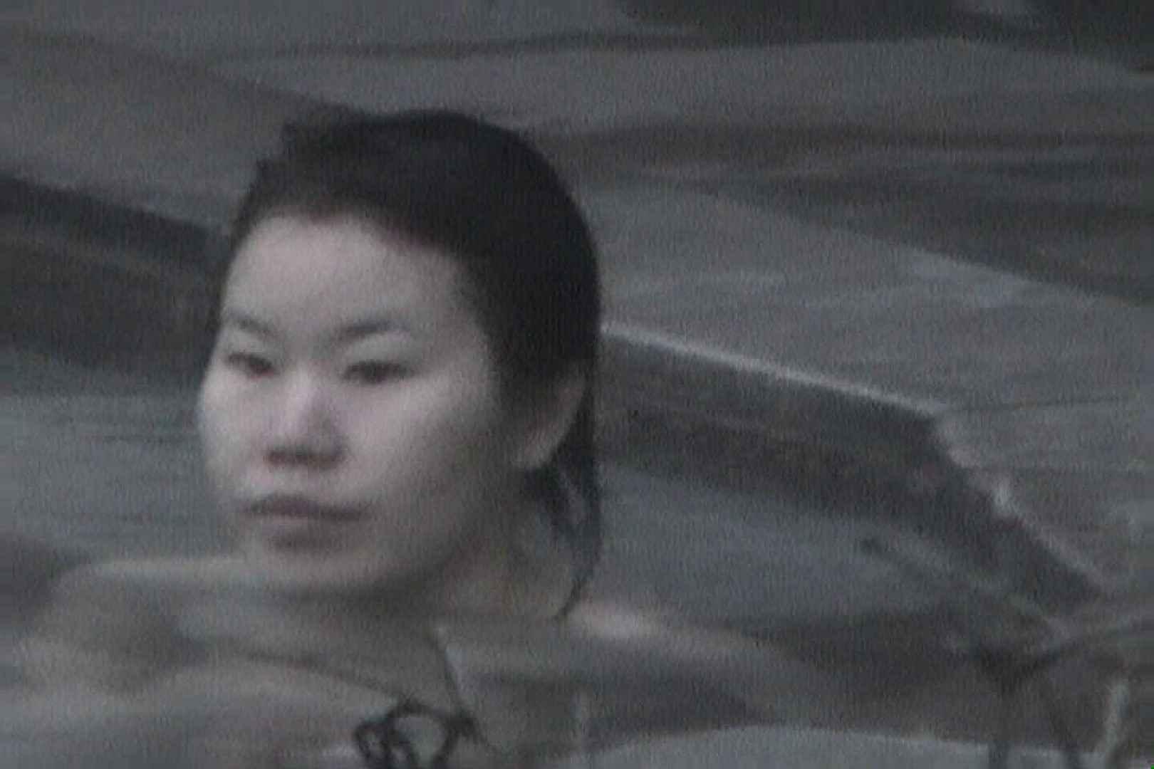 Aquaな露天風呂Vol.556 露天風呂編  99PIX 22