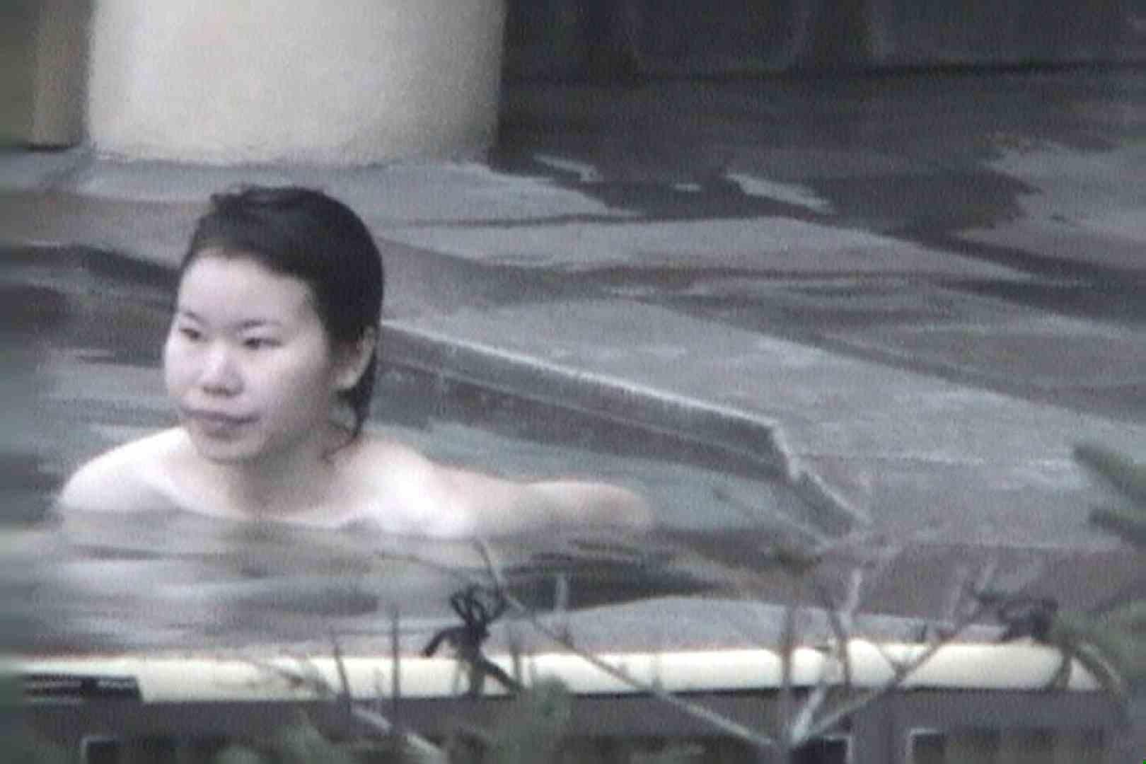 Aquaな露天風呂Vol.556 露天風呂編 | 盗撮シリーズ  99PIX 31