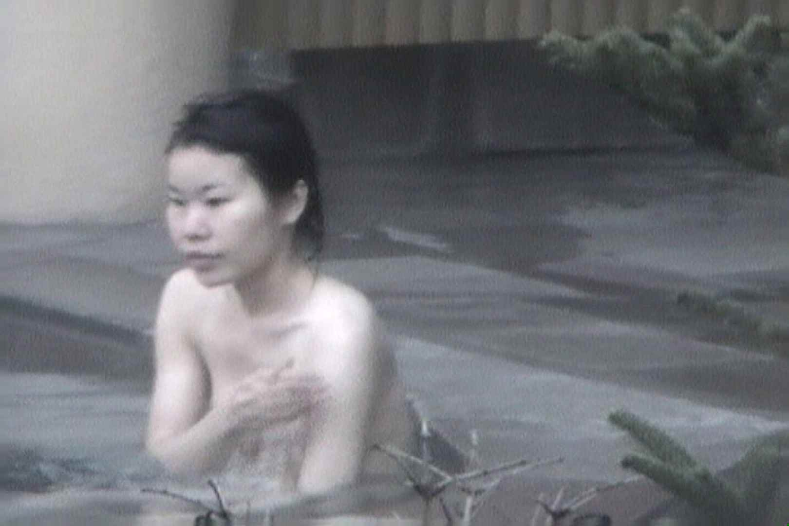 Aquaな露天風呂Vol.556 露天風呂編 | 盗撮シリーズ  99PIX 33