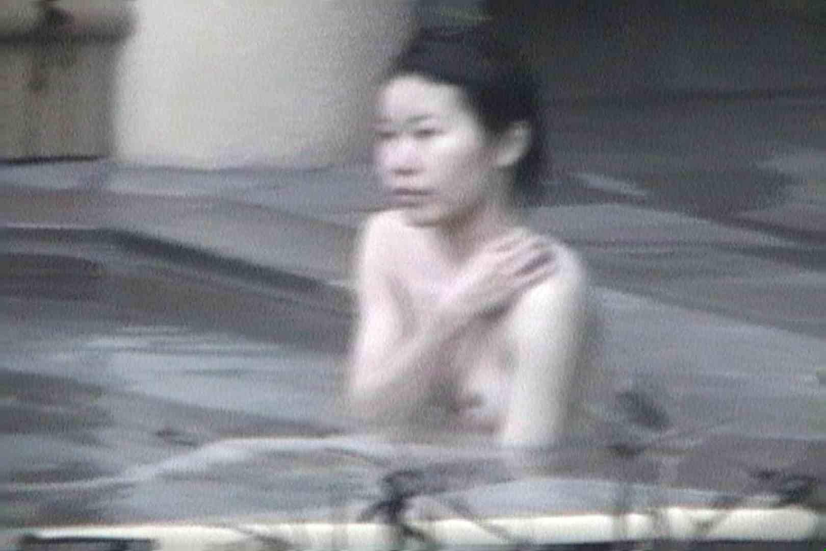 Aquaな露天風呂Vol.556 露天風呂編  99PIX 38