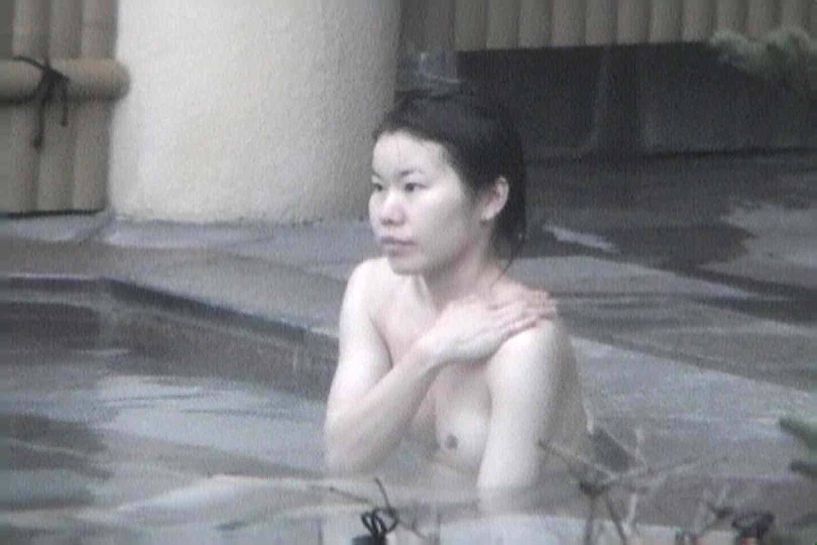 Aquaな露天風呂Vol.556 露天風呂編 | 盗撮シリーズ  99PIX 41