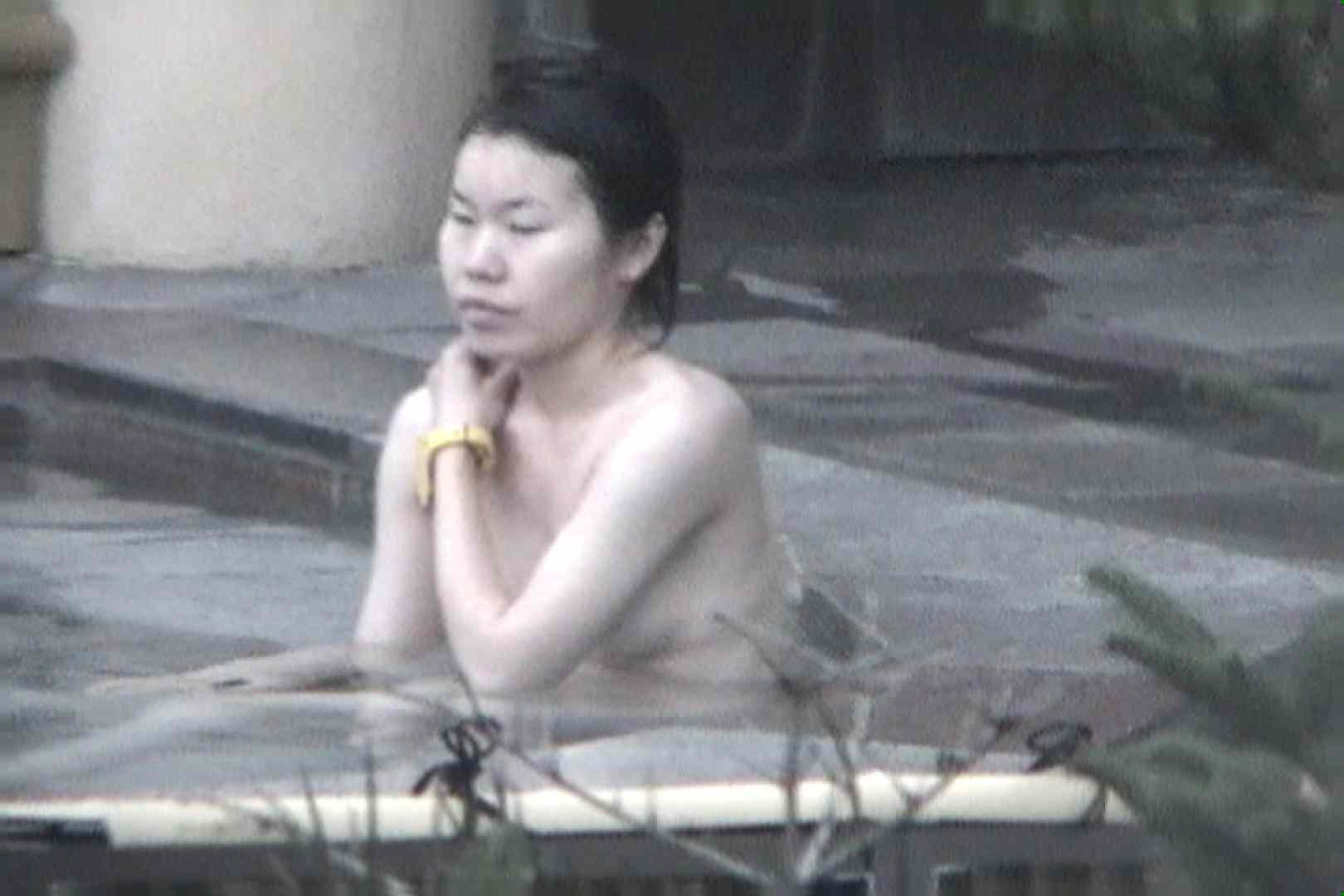 Aquaな露天風呂Vol.556 露天風呂編 | 盗撮シリーズ  99PIX 51