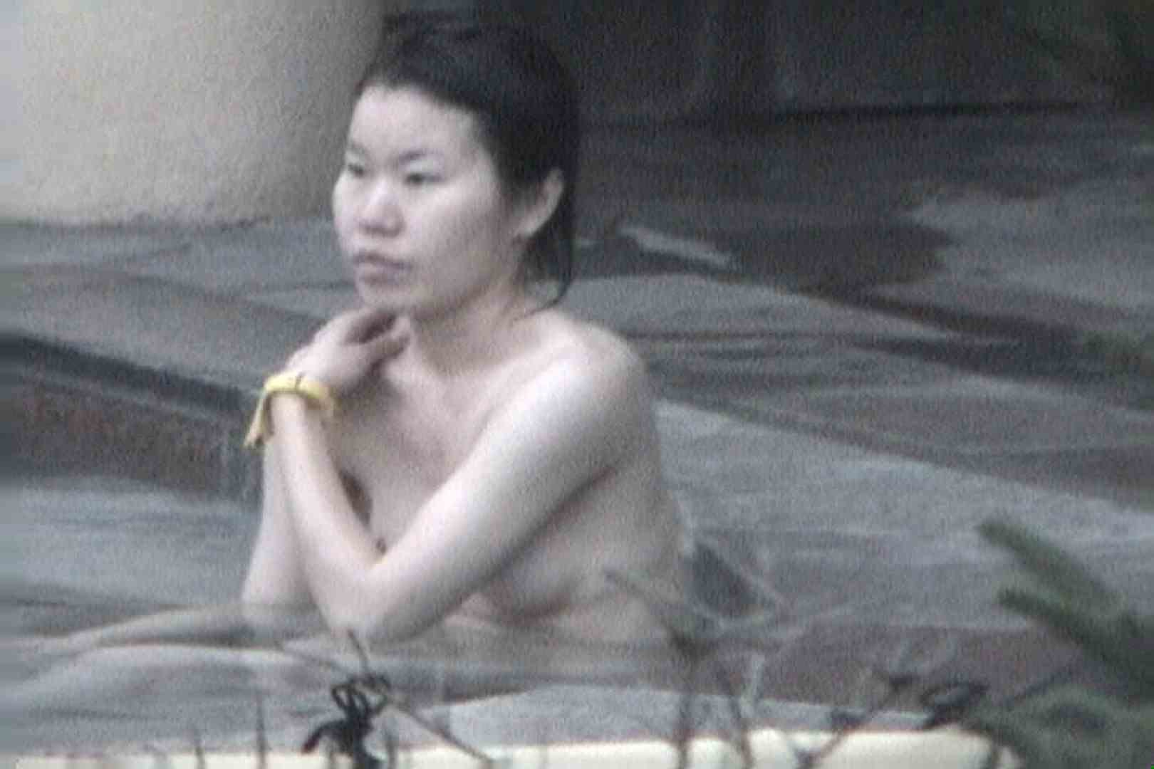 Aquaな露天風呂Vol.556 露天風呂編  99PIX 52
