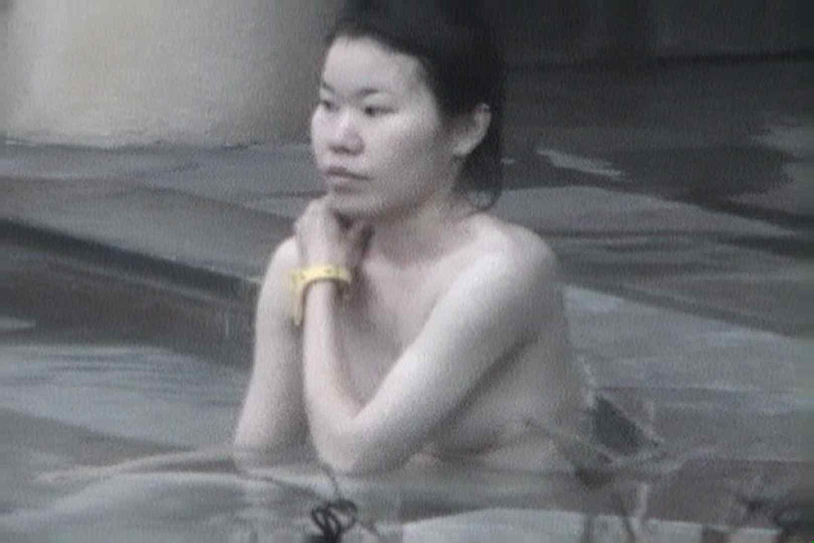 Aquaな露天風呂Vol.556 露天風呂編 | 盗撮シリーズ  99PIX 53