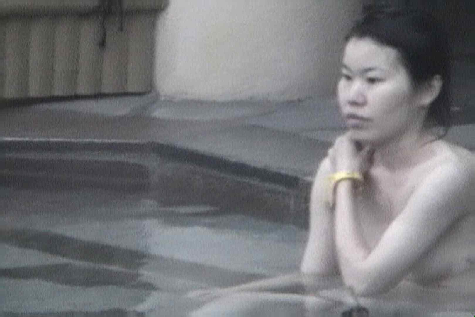 Aquaな露天風呂Vol.556 露天風呂編 | 盗撮シリーズ  99PIX 57