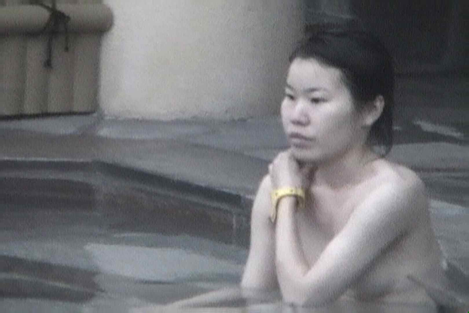 Aquaな露天風呂Vol.556 露天風呂編  99PIX 58