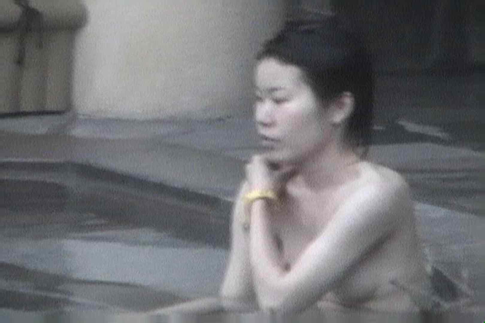 Aquaな露天風呂Vol.556 露天風呂編 | 盗撮シリーズ  99PIX 61