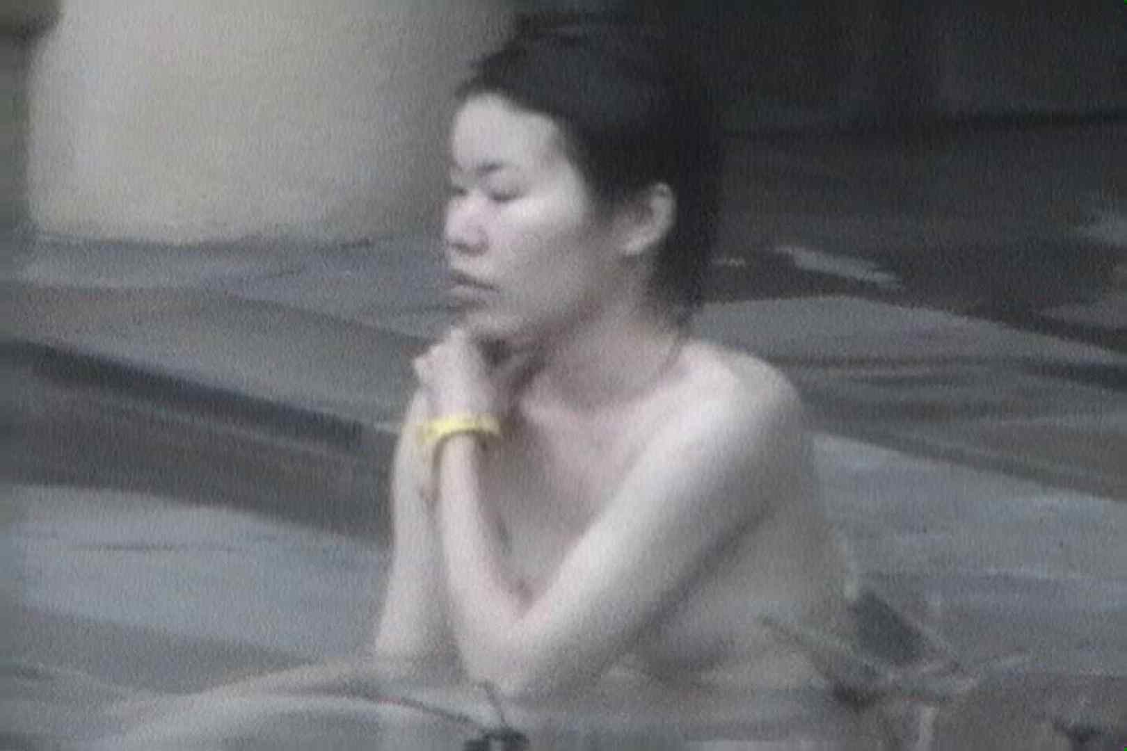 Aquaな露天風呂Vol.556 露天風呂編  99PIX 66