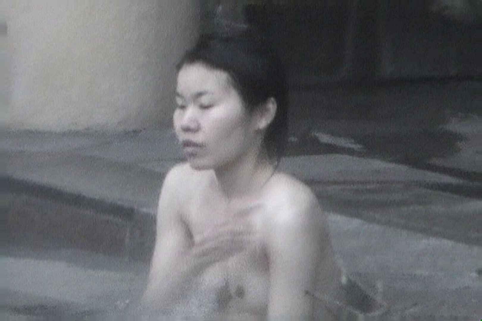 Aquaな露天風呂Vol.556 露天風呂編 | 盗撮シリーズ  99PIX 67