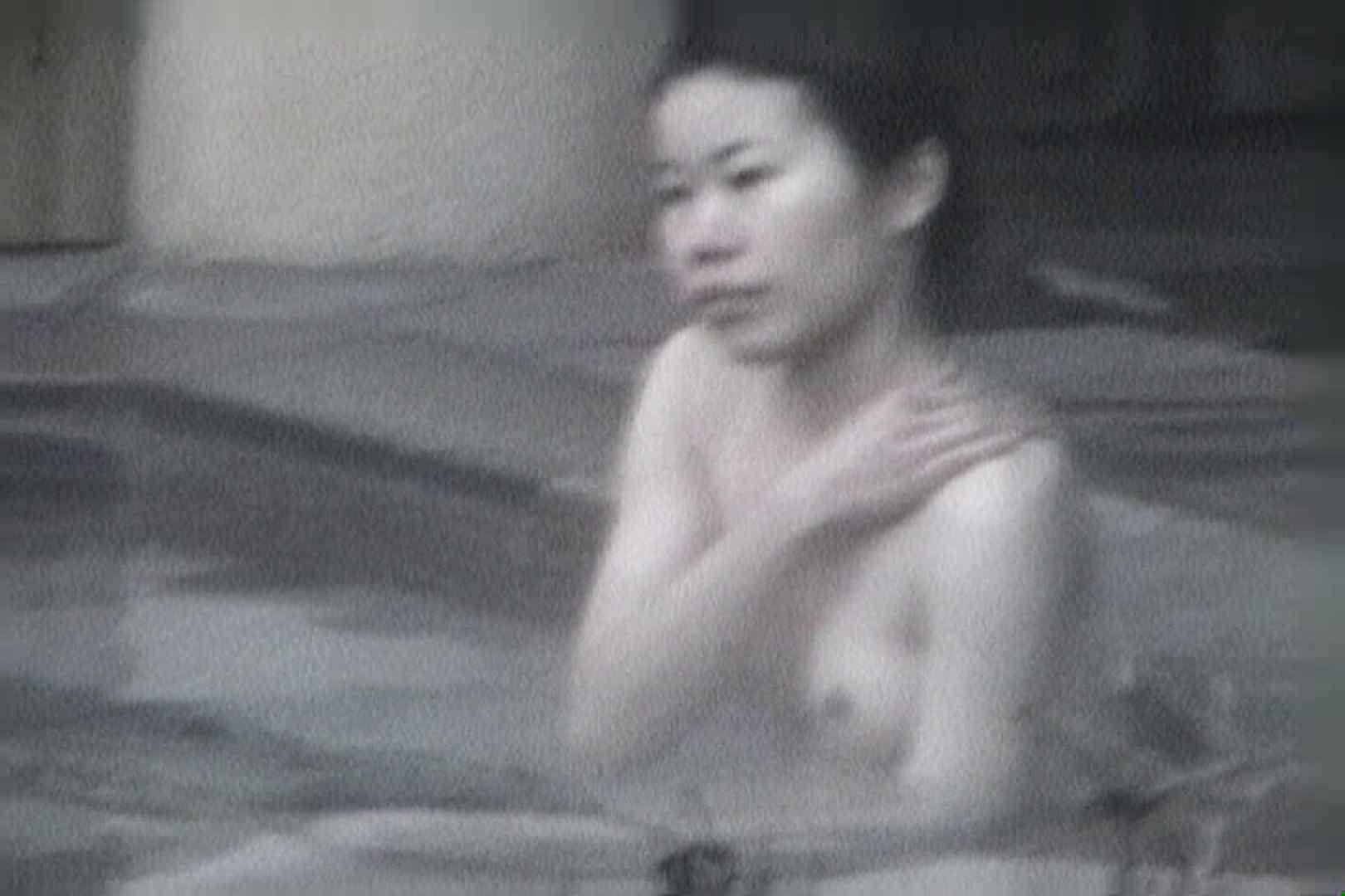 Aquaな露天風呂Vol.556 露天風呂編  99PIX 68