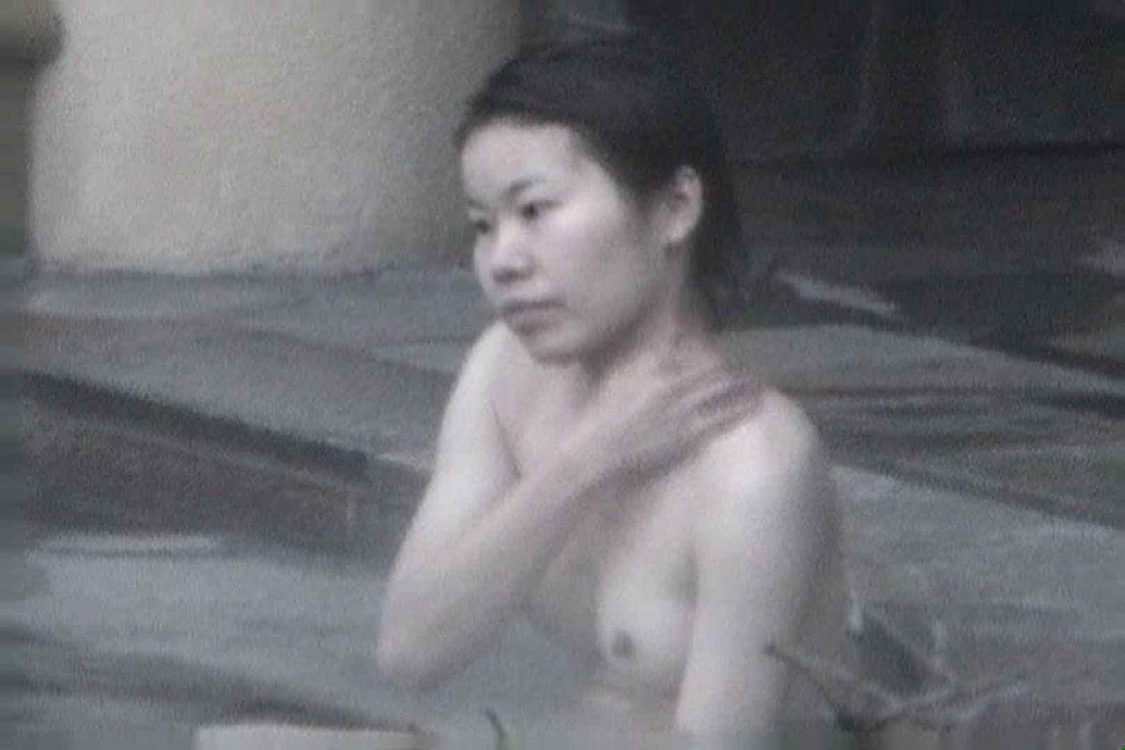 Aquaな露天風呂Vol.556 露天風呂編 | 盗撮シリーズ  99PIX 69