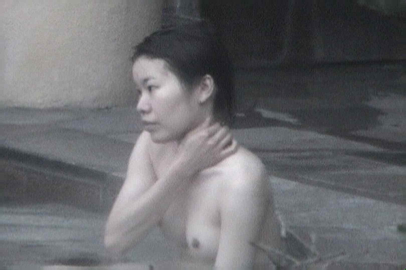 Aquaな露天風呂Vol.556 露天風呂編  99PIX 70