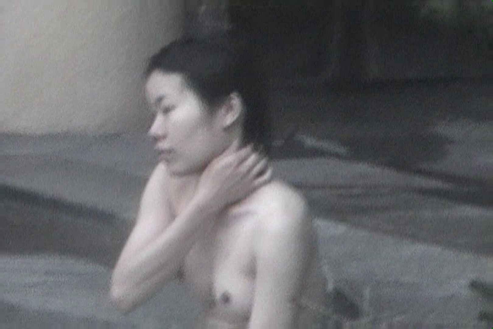 Aquaな露天風呂Vol.556 露天風呂編 | 盗撮シリーズ  99PIX 71