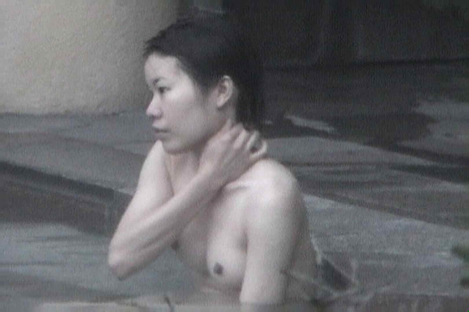 Aquaな露天風呂Vol.556 露天風呂編  99PIX 72