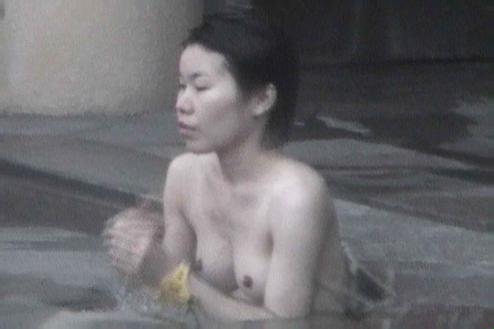 Aquaな露天風呂Vol.556 露天風呂編 | 盗撮シリーズ  99PIX 73