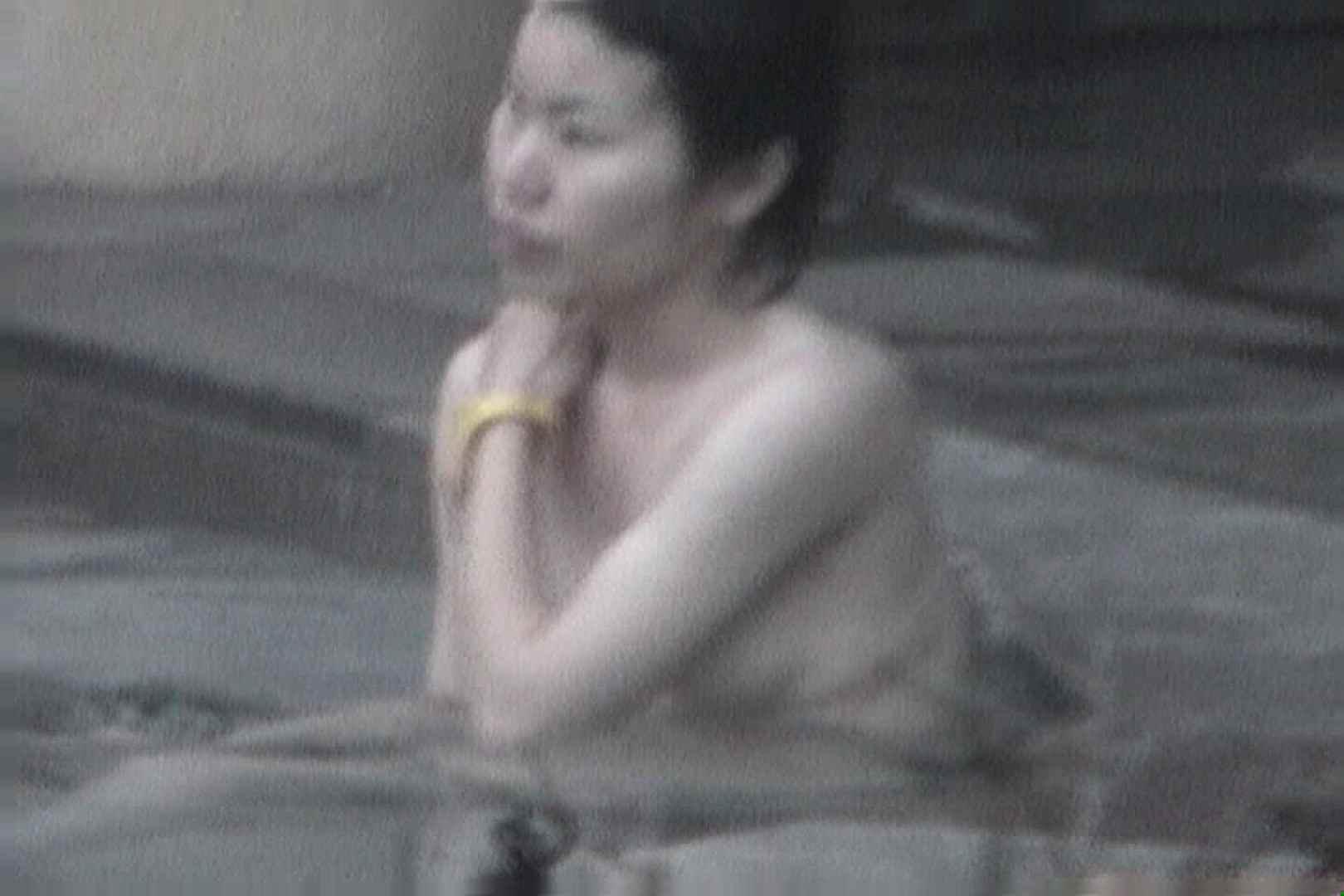 Aquaな露天風呂Vol.556 露天風呂編  99PIX 74